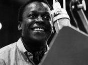 Grandi Jazz: Miles Davis