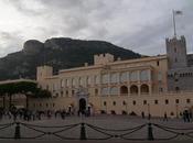 Sulla Rocca Monaco