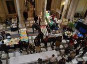 Brescia Pescara, appuntamenti letterari weekend