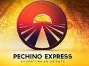 Pechino Express: vincitori della seconda edizione