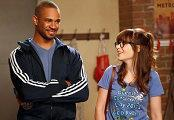 """New Girl"" accoglie Damon Wayans nuovo)"