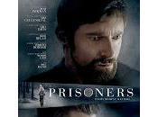 Prisoners, nuovo Film Hugh Jackman