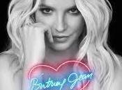 Britney Spears Perfume Video Testo Traduzione