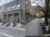 Belgrado: città aspetti