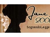 Jane Austen. 200th Anniversary Ritratto