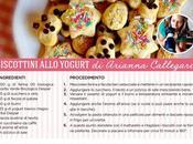 Casa Vita DESPAR Magazine sono miei biscottini!!!