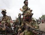 Repubblica Democratica Congo. Kinshasa, 'vittoria totale Movimento marzo', espugnate ultime roccaforti ribelli