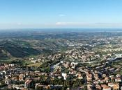 Marino borghi dell'Emilia Romagna: viaggio tesori nascosti paesaggi incantati