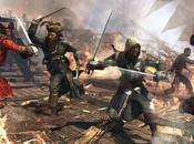 Assassin's Creed Black Flag, Ubisoft conferma bundle PlayStation Notizia