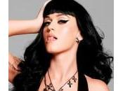 Katy Perry regina Twitter milioni followers