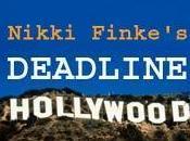 Nikki Finke Deadline Hollywood dividono oggi ufficialmente