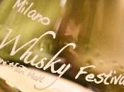 Milano Whisky Festival (2013)