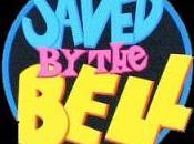 Saved Bell Settembre Ottobre 2013