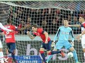Report Ligue Ravanelli saluta, Monaco scivola, gode