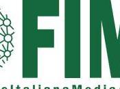 Domani @Ecomondo elegge direttivo della #FIMA (Federazione Italiana Media Ambientali)