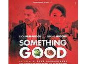 Something Good, nuovo Film Luca Barbareschi