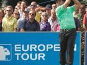 Golf: Molinari Manassero Turkish Open
