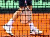 Tennis: Canottieri Casale pronta alla prova play-off maschile squadre