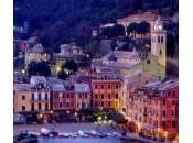 Duchessa Westminster Portofino: olio (blasonato) venduto peso d'oro