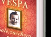 """""""Sale, zucchero caffè""""… forse qualche altra sostanza: perché acquisterò l'ultimo libro Bruno Vespa. Dagli ammonimenti Nonna Aida """"pregiudicato"""" della Gabanelli, giornalisti confronto."""