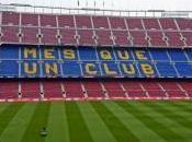 Barcellona Milan: incontro cruciale rossoneri