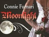 ANTEPRIMA sorpresina): Moonlight Connie Furnari