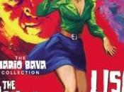 Lisa diavolo Bava, 1972)