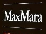 Marvelous mara tokyo 2013