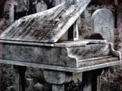 Dawn Tears Iii: Dying