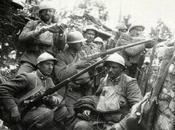 """Centenario della Prima Guerra Mondiale Storia Grande Guerra"""" Hombert Bianchi versione restaurata aggiornata, l'introduzione Carlo Lucarelli"""