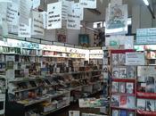 primi anni della storica libreria Murru