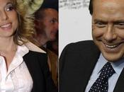 """Berlusconi: miei figli come ebrei sotto Hitler"""". Poi: """"Frase estrapolata"""""""
