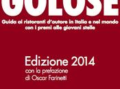 Identità Golose, nuova guida 2014.