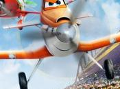 cartoon Planes, thriller Prisoners l'action Machete Kills cinema weekend