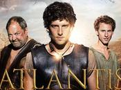 "Recap: Atlantis (1×06) ""The Songs Sirens"""