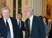 Lega Nord vogliono taglio diaria senatori vita