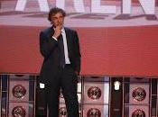 """Massimo Giletti: """"Dopo Letta nell'Arena, penserò nuove Mission"""" (Libero Quotidiano)"""