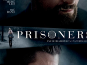 Prisoners Spot, Clip Featurette