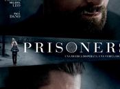 Prisoners Spot, Clip Featurette
