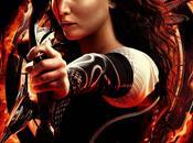 Katniss Everdeen pronta all'azione nello spettacolare final trailer italiano Hunger Games: Ragazza Fuoco