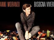 """""""Bisogna Vivere"""" nuovo singolo Gianni Morandi"""