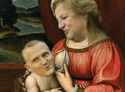 Blog Beppe Grillo figli mamma'