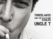 THREELAKES FLATLAND EAGLES, Uncle