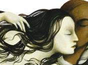 Amore, l'Antologia sull'Eros Isabel Allende
