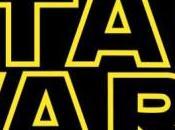Cercasi protagonisti Star Wars: Episodio