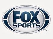 Calcio Estero Sports partite onda dall'8 Novembre 2013