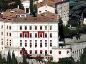 Castelbrando: nell'alto Trevigiano storia, cultura benessere