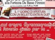 Florence Creativity 2013