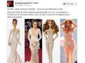 Ecco Barbie JLo: alla bambola Jennifer Lopez manca qualcosa…