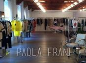 sneakpeek Paola Frani SS14 collection